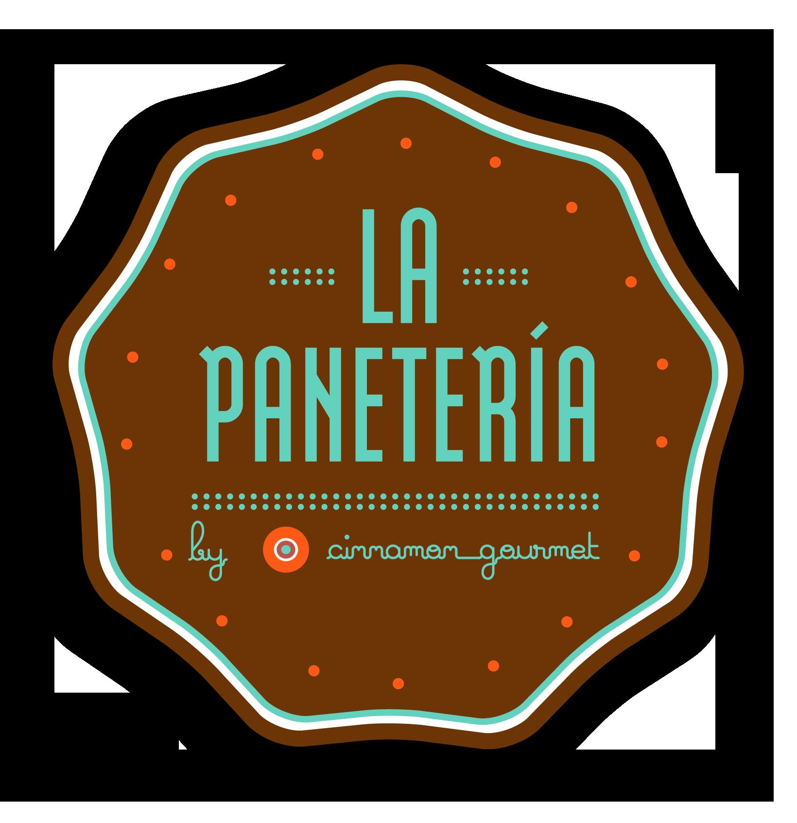 La Panetería
